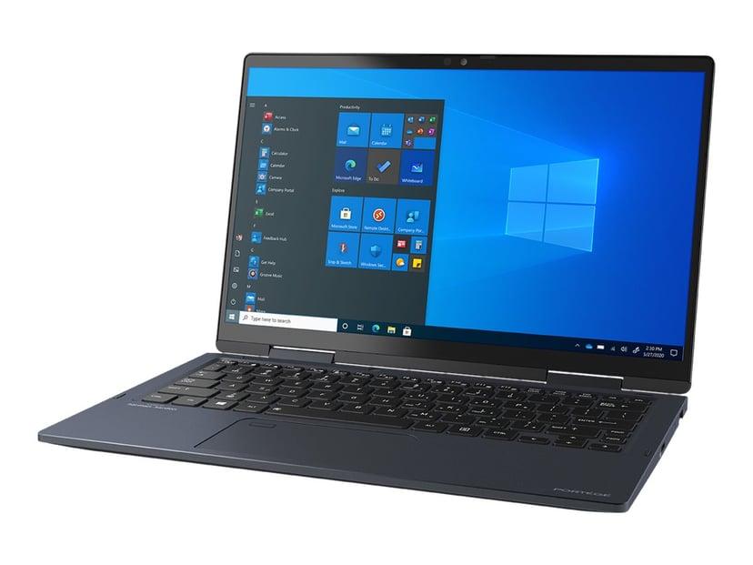"""Toshiba dynabook Dynabook Portégé X30W-J-109 Core i5 8GB 256GB SSD 13.3"""""""
