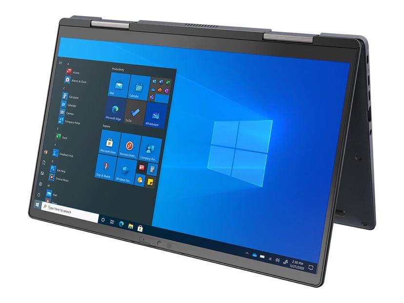 """Toshiba dynabook Dynabook Portégé X30W-J-10C Core i7 16GB 512GB SSD 13.3"""""""