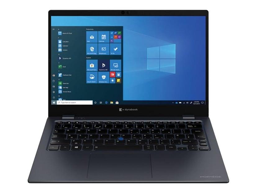"Toshiba dynabook Dynabook Portégé X30L-J-10F Core i7 16GB 512GB SSD 13.3"""