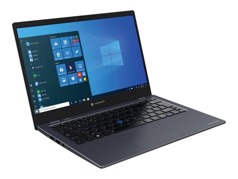 "Toshiba dynabook Dynabook Portégé X30L-J-10F Core i7 16GB SSD 512GB 13.3"""
