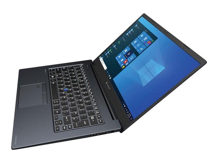 "Toshiba dynabook Dynabook Portégé X40-J-110 Core i7 16GB 512GB SSD 14"""