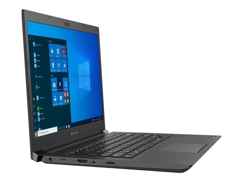 """Toshiba dynabook Dynabook Tecra A40-G-10K Core i5 8GB 256GB SSD 14"""""""