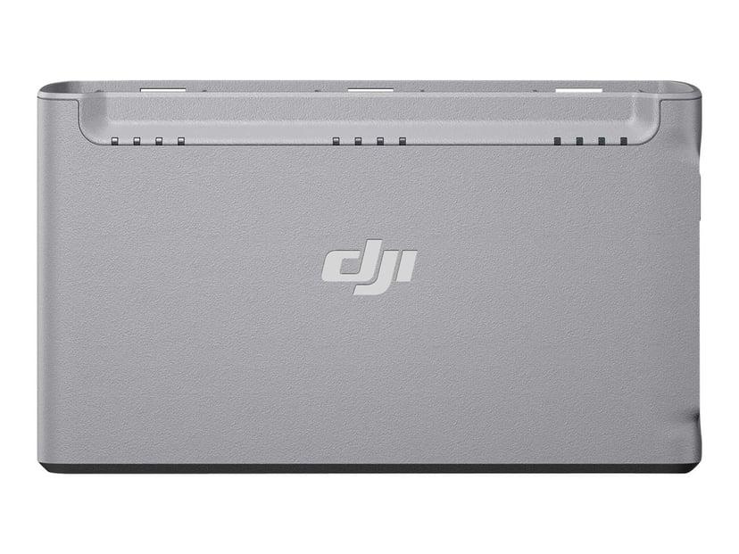 DJI Two-Way Charging Hub Mini 2