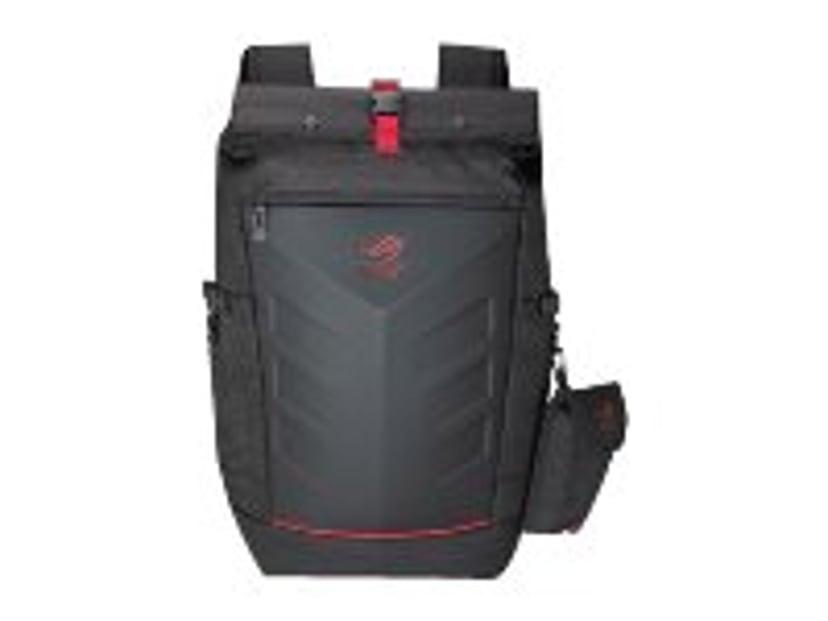 """ASUS ROG Ranger Backpack 17"""""""