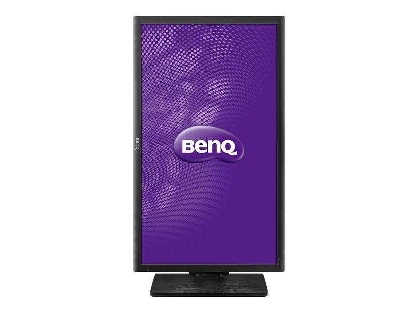 "BenQ DesignVue PD2700Q 27'' QHD IPS 16:9 27"" 2560 x 1440 16:9"