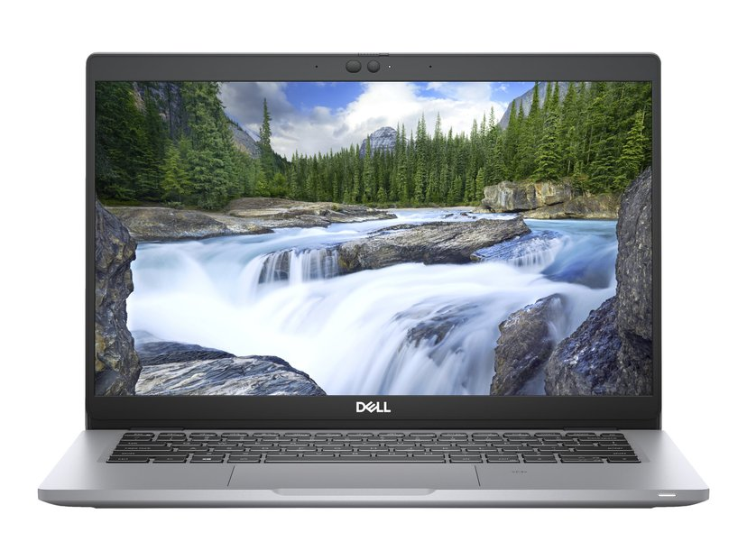 """Dell Latitude 5320 Core i5 16GB 256GB SSD 13.3"""""""