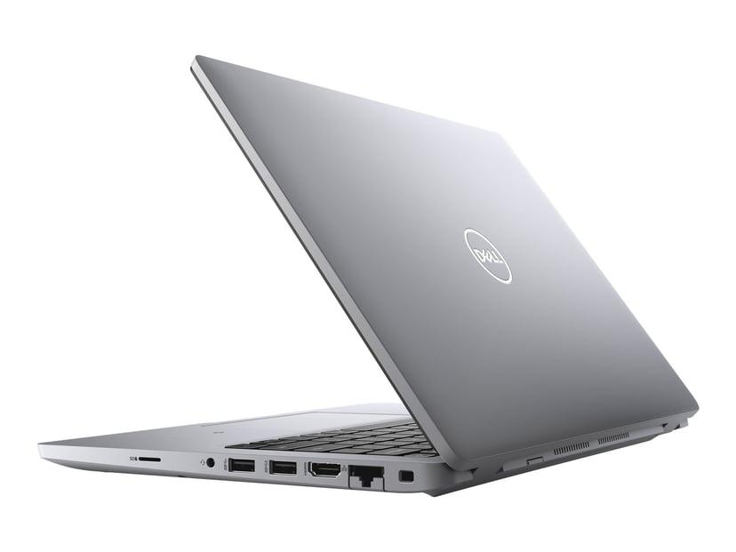 """Dell Latitude 5420 Core i5 16GB 256GB SSD 14"""""""