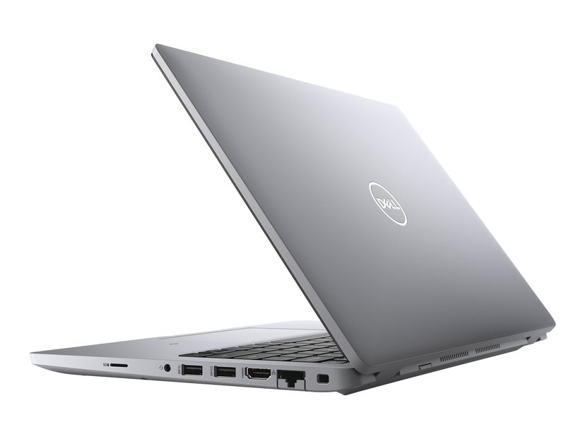 """Dell Latitude 5420 Core i5 8GB 256GB SSD 14"""""""