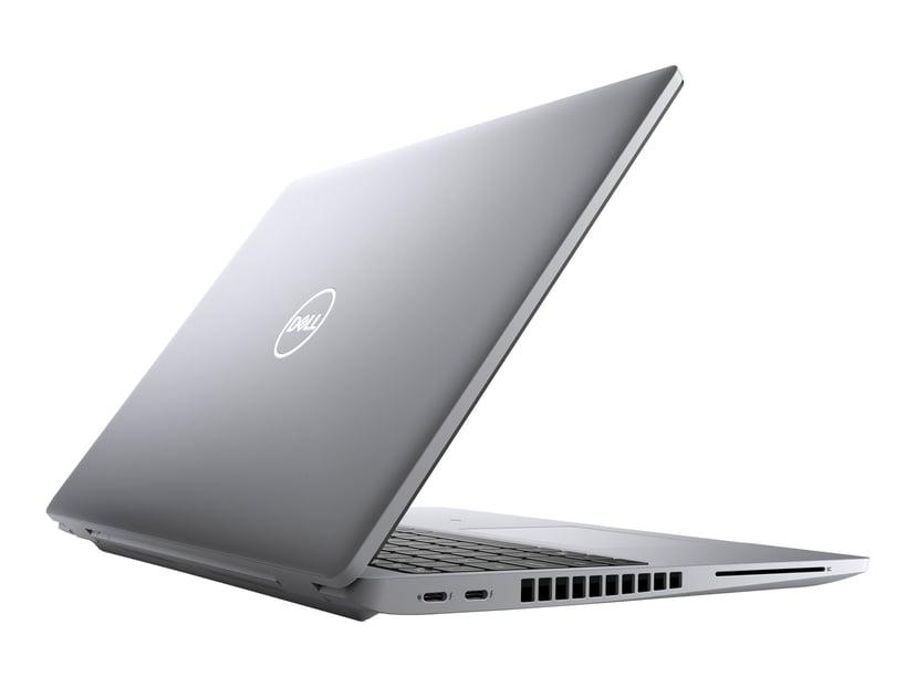 """Dell Latitude 5520 Core i5 8GB SSD 256GB 15.6"""""""