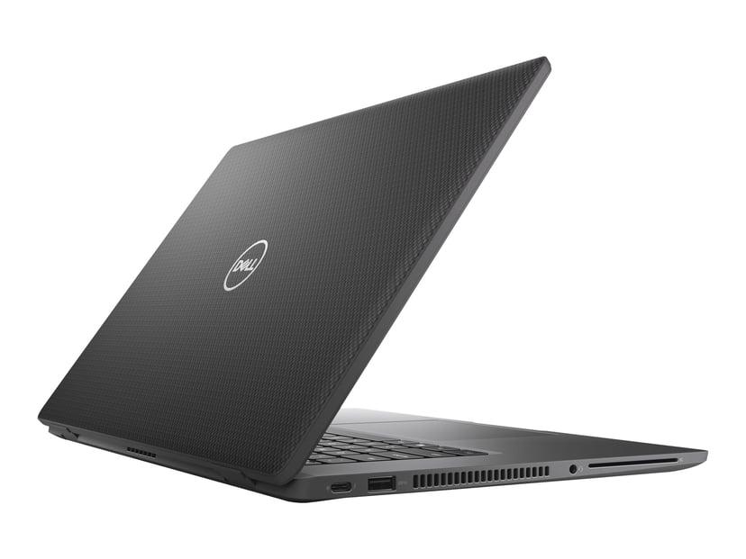 """Dell Latitude 7520 Core i5 16GB SSD 256GB 15.6"""""""