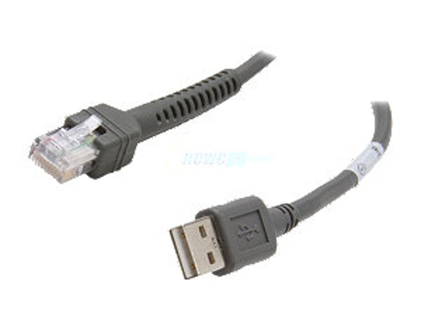 Motorola USB-kaapeli