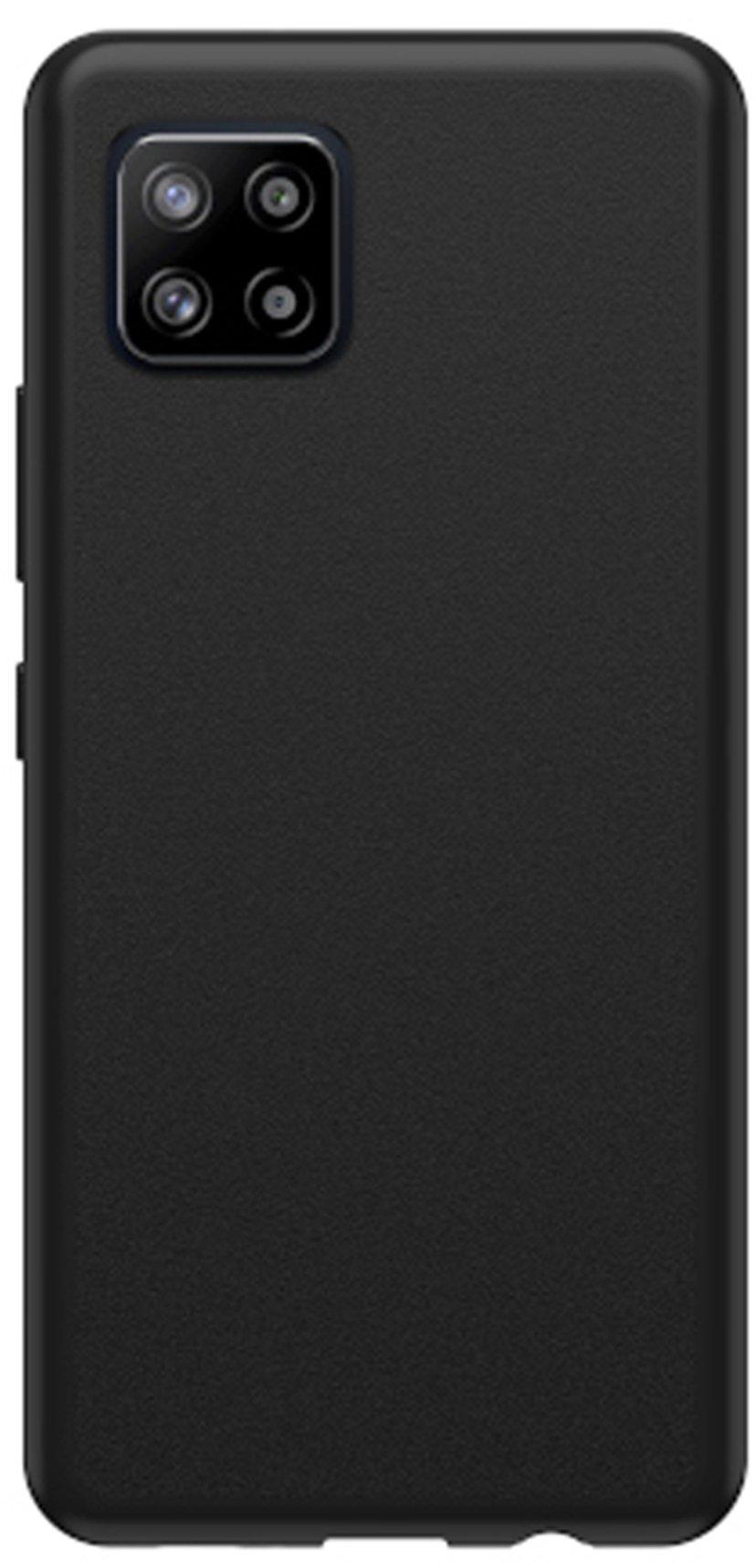 Otterbox React Series Samsung Galaxy A42 5G Sort