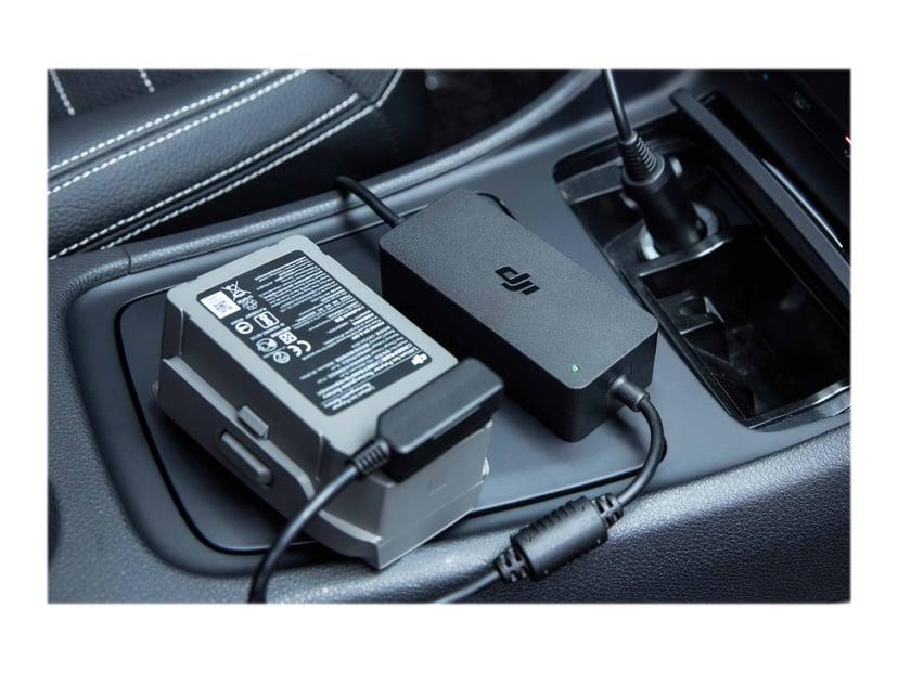 DJI Car Charger for Mavic Air 2