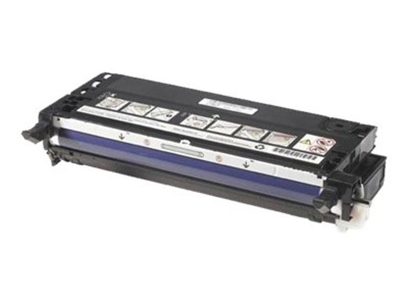 Dell Toner Zwart 8k - 3110CN