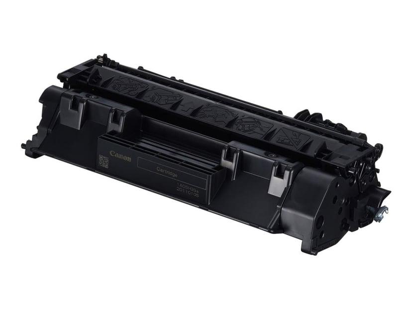 Canon Toner Svart C-EXV40 6k - IR1133