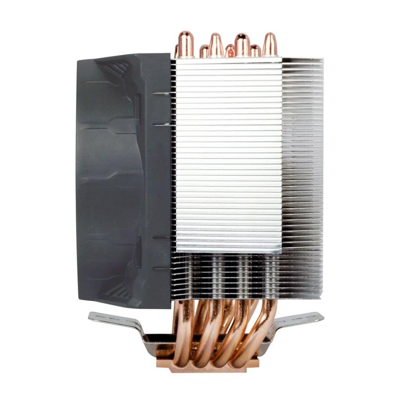 ARCTIC Cooling Freezer 13 CO