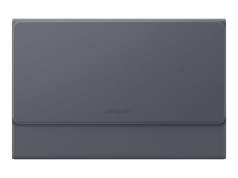 Samsung Book Cover Keyboard EF-DT500 Galaxy TAB A7