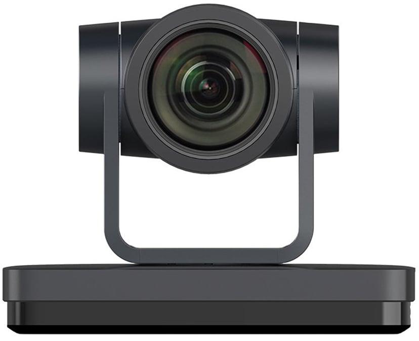 Minrray UV570 Conference Camera