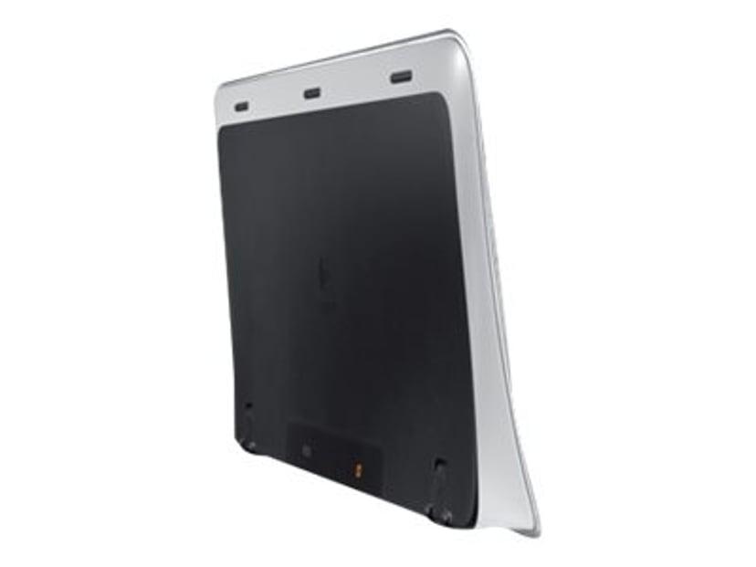 Logitech Wireless Illuminated Keyboard K800 Tangentbord Trådlös USA internationellt