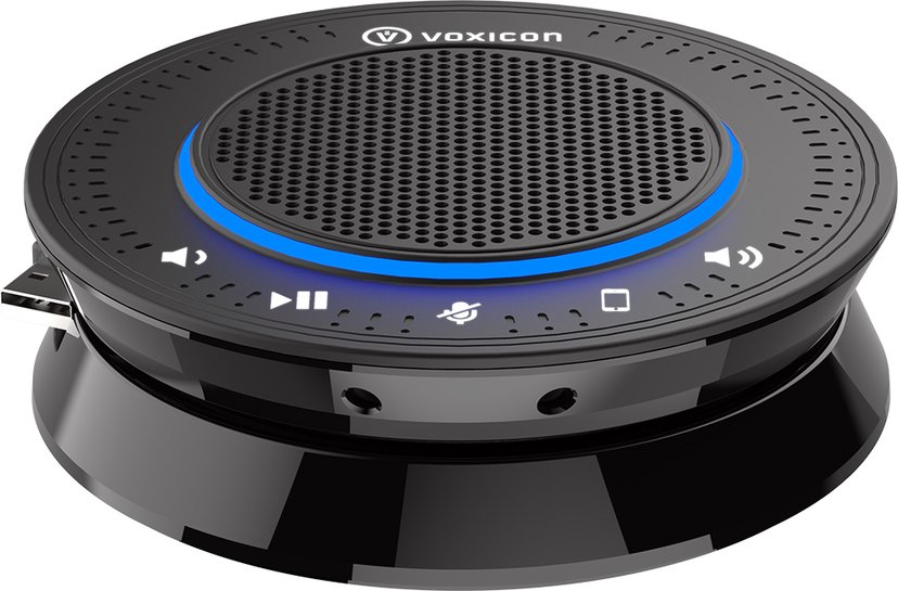 Voxicon R2 Conference Phone BT