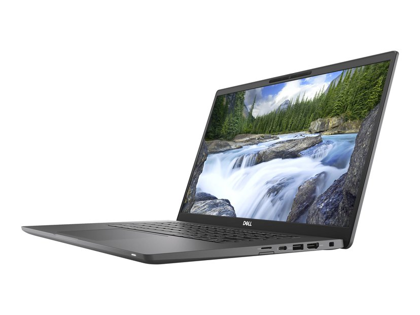 Dell Latitude 7520 Core i5 16GB 256GB SSD 15.6""