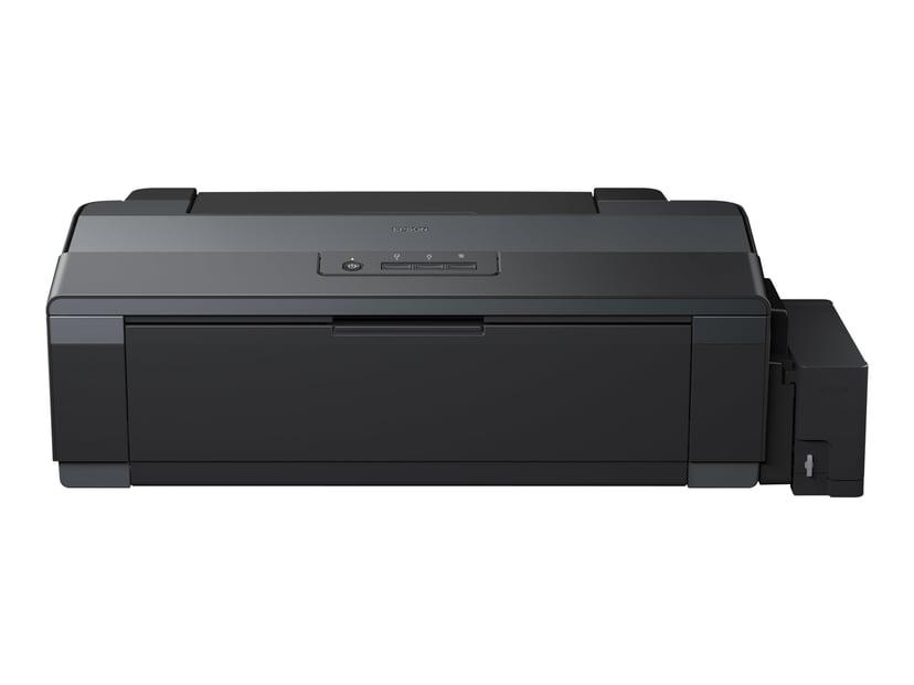 Epson EcoTank ET-14000
