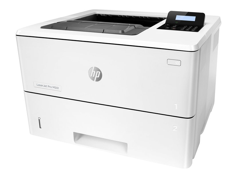 HP Laserjet PRO M501DN A4