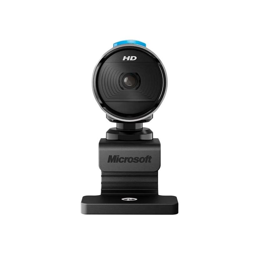 Microsoft Lifecam Studio For Business 1920 x 1080 Webbkamera
