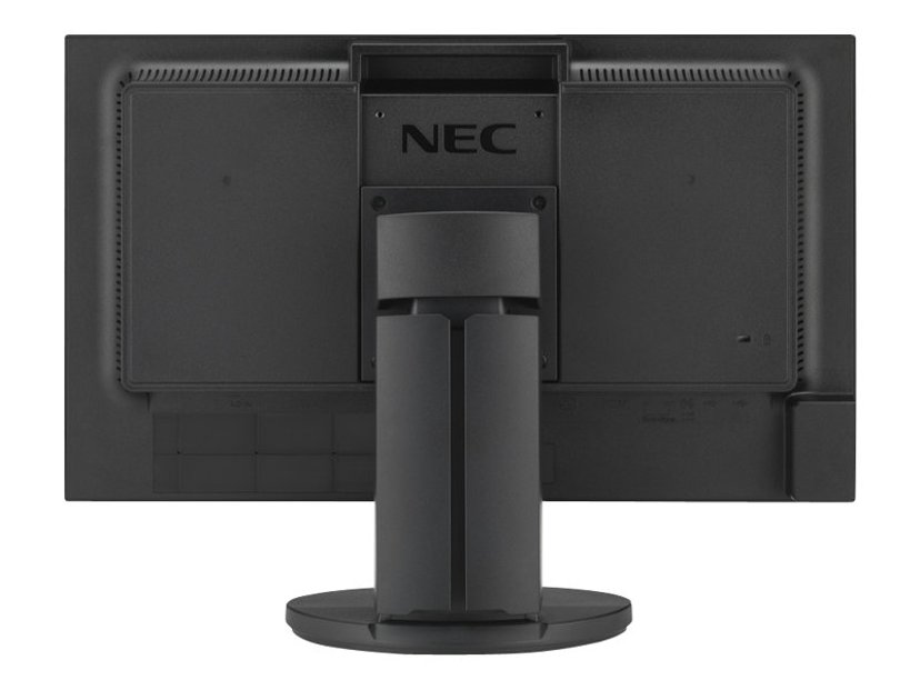 """NEC MultiSync EA224WMi 22"""" 1920 x 1080 16:9"""