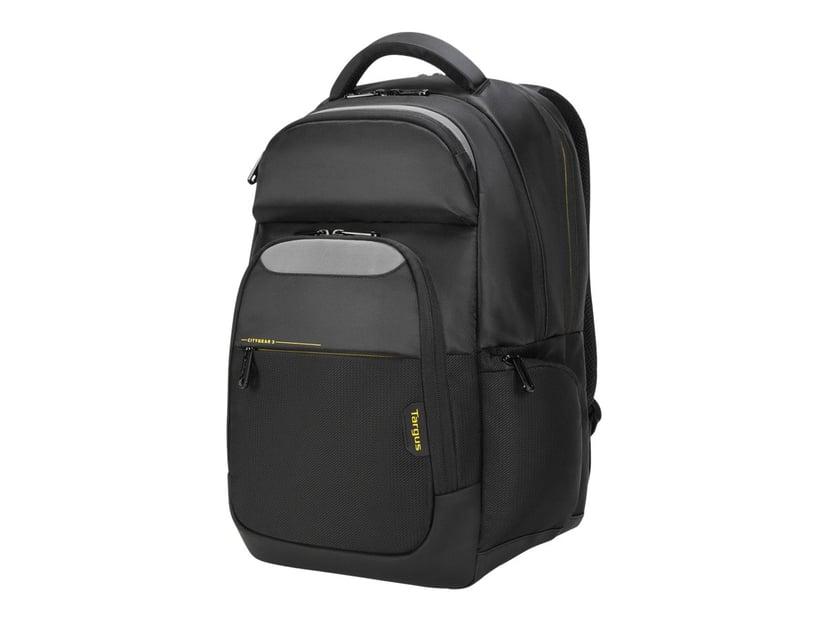 """Targus CityGear Laptop Backpack 17.3"""""""