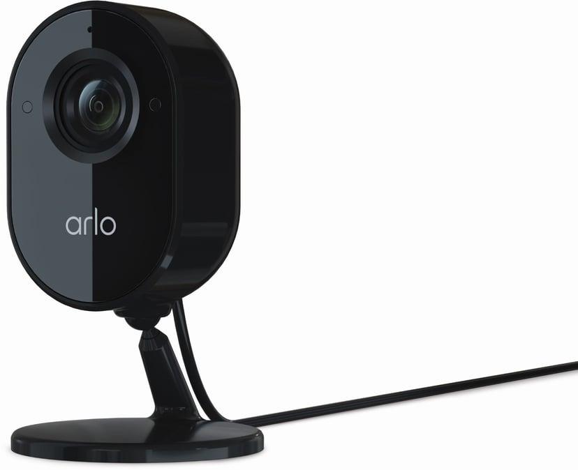 Arlo Essential Indoor Cam