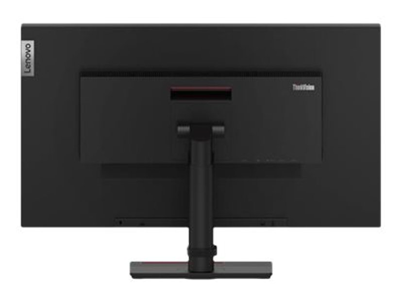 "Lenovo ThinkVision T32h-20 32"" 2560 x 1440 16:9"