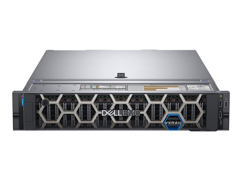 Dell EMC PowerEdge R740 Xeon Silver 10-kärnig