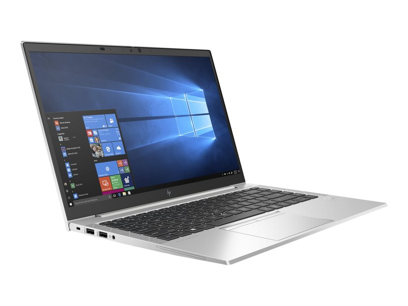 HP EliteBook 840 G7 Core i5 8GB 256GB SSD 14""