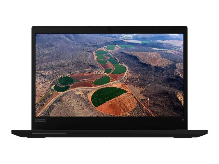 "Lenovo ThinkPad L13 G2 Core i5 16GB 256GB SSD 13.3"""