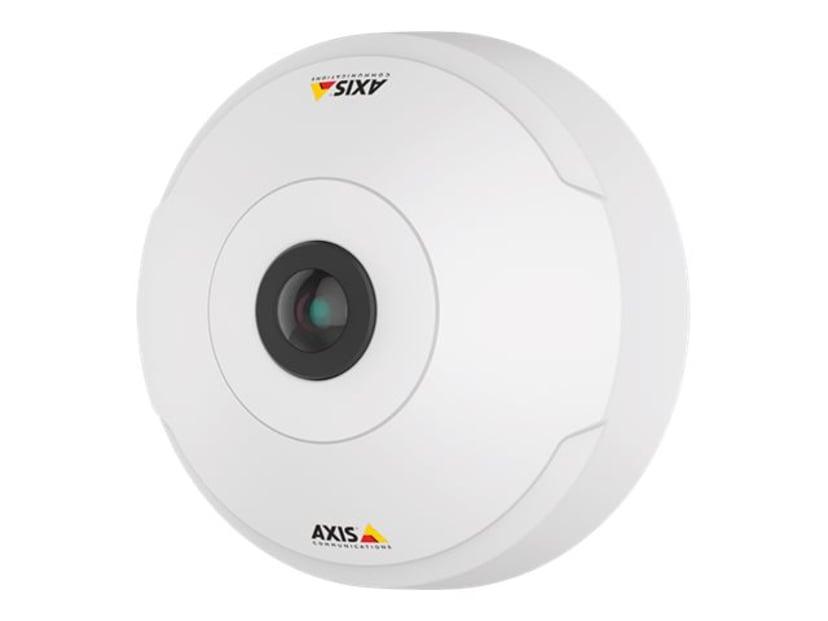 Axis M3047-P Nätverkskamera