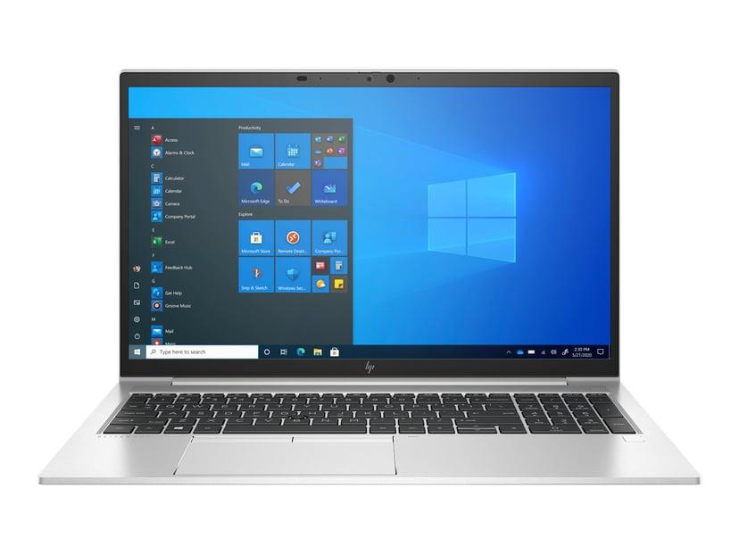 HP EliteBook 850 G8