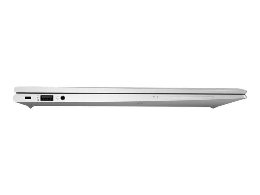 "HP EliteBook 850 G8 Core i5 8GB SSD 256GB 15.6"""