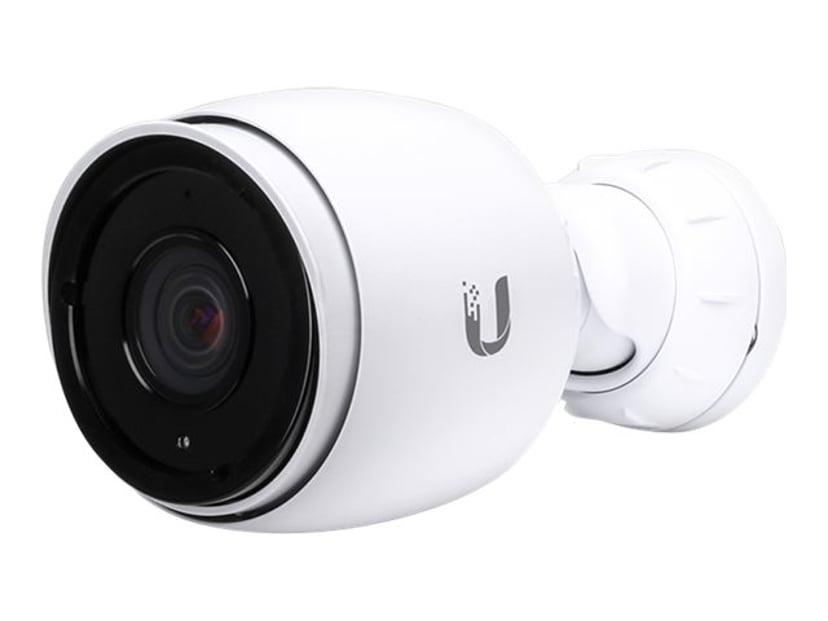 Ubiquiti UniFi UVC-G3-Pro overvågningskamera