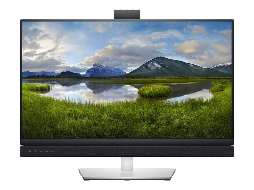 """Dell C2722DE 27"""" QHD IPS 16:9 27"""" 2560 x 1440 16:9"""