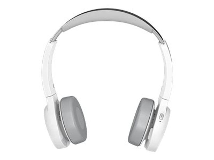 Cisco Headset 730 Silver
