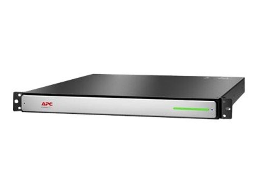 APC APC SMART-UPS 48V 3KW, 600WH LI BATTERY PACK #demo