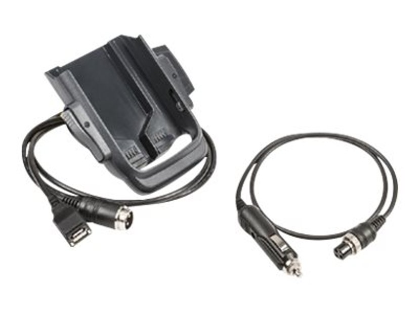 Honeywell Dokkingstasjon USB Kit – Dolphin CT50/CT60