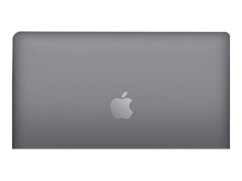 "Apple MacBook Air (2020) Stellargrå M1 8GB 256GB SSD 13.3"""