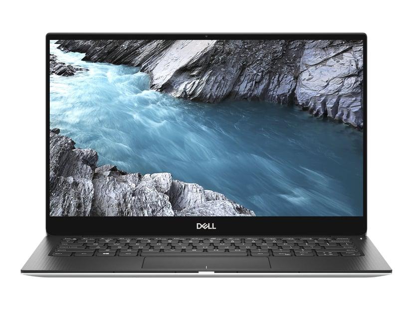 """Dell XPS 13 (7390) Core i5 8GB 128GB SSD 13.3"""""""