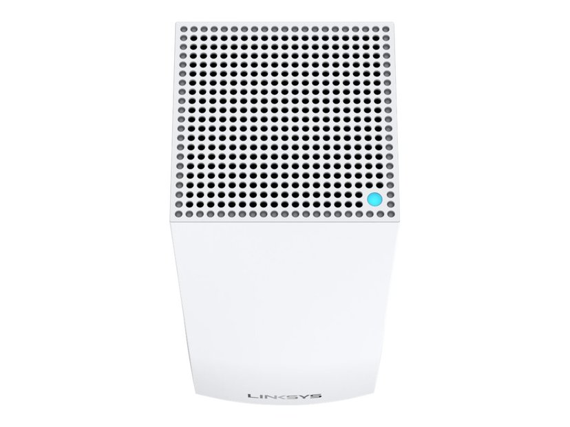 Linksys Velop Mesh Wi-Fi System MX12600 3-pack