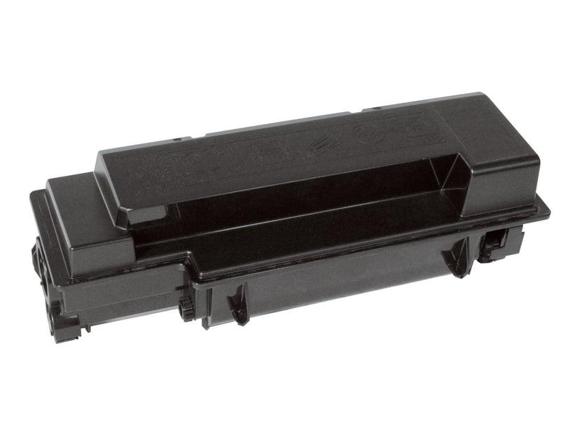 Kyocera Toner Sort 15k TK-320
