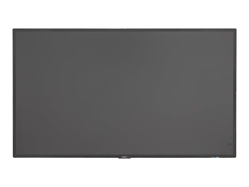"""NEC MultiSync V404 40"""" 500cd/m² 1080p (Full HD) 16:9"""