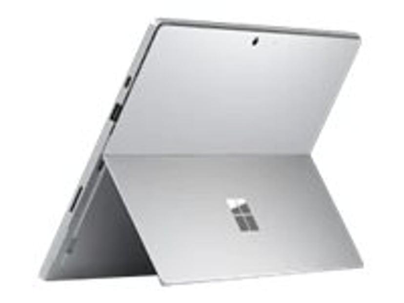 """Microsoft Surface Pro 7 12.3"""" Core i5 256GB Platina"""