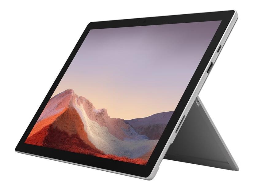 """Microsoft Surface Pro 7 12.3"""" Core i3 128GB 4GB Platina"""